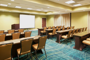 Meeting Facilities - SpringHill Suites by Marriott Linthicum