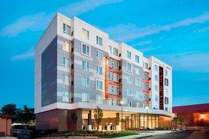 Exterior view - Residence Inn by Marriott Watertown