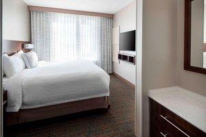Suite - Residence Inn by Marriott Watertown