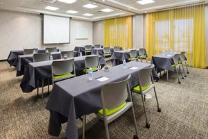 Meeting Facilities - SpringHill Suites by Marriott Airport Denver