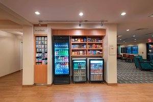 Other - TownePlace Suites by Marriott West Des Moines
