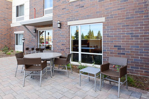 Other - TownePlace Suites by Marriott Auburn Hills