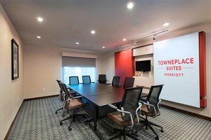 Meeting Facilities - TownePlace Suites by Marriott West Des Moines
