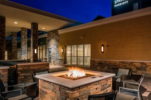 Other - SpringHill Suites by Marriott Fishkill