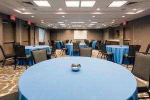 Meeting Facilities - SpringHill Suites by Marriott Fishkill