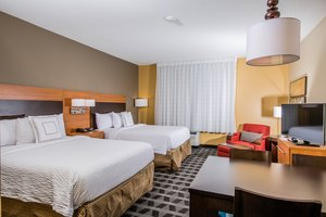 Suite - TownePlace Suites by Marriott Florence