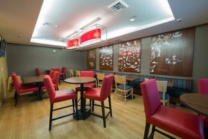 Restaurant - TownePlace Suites by Marriott Florence