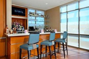 Restaurant - SpringHill Suites by Marriott I-10 Houston