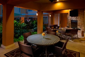Other - TownePlace Suites by Marriott Shenandoah