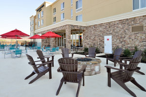 Other - TownePlace Suites by Marriott West Huntsville