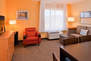 Suite - TownePlace Suites by Marriott West Huntsville