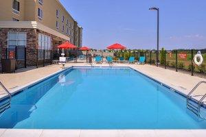 Recreation - TownePlace Suites by Marriott West Huntsville