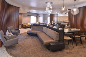 Lobby - SpringHill Suites by Marriott Henderson