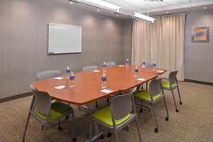 Meeting Facilities - SpringHill Suites by Marriott Henderson