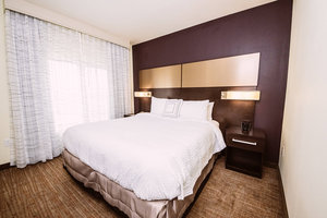 Suite - Residence Inn by Marriott Harlingen