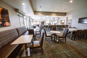 Restaurant - Residence Inn by Marriott Harlingen