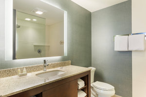 Suite - Residence Inn by Marriott Downtown Orlando