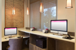 Conference Area - Residence Inn by Marriott Downtown Orlando