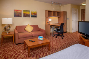 Suite - TownePlace Suites by Marriott Virginia Beach