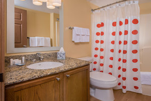 Towneplace Suites By Marriott Virginia Beach Va See