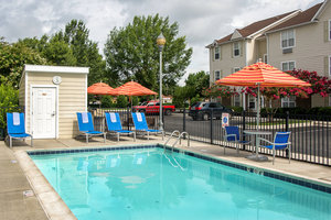 Recreation - TownePlace Suites by Marriott Virginia Beach