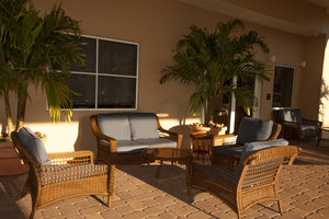 Exterior view - TownePlace Suites by Marriott Boynton Beach
