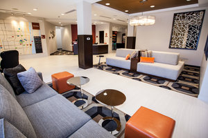 Lobby - TownePlace Suites by Marriott Boynton Beach