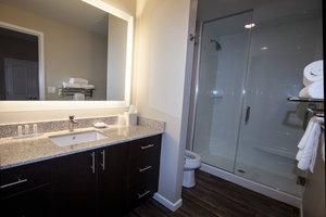 Suite - TownePlace Suites by Marriott Boynton Beach