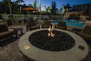 Other - TownePlace Suites by Marriott Boynton Beach