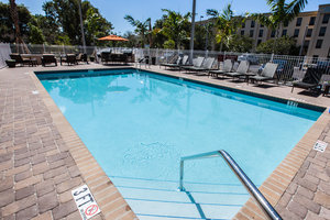 Recreation - TownePlace Suites by Marriott Boynton Beach