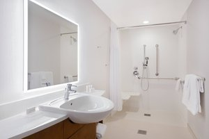 Suite - SpringHill Suites by Marriott Mt Laurel