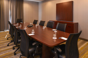 Meeting Facilities - SpringHill Suites by Marriott Tarentum
