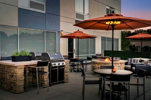 Other - TownePlace Suites by Marriott Harmarville