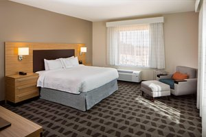 Suite - TownePlace Suites by Marriott Foley