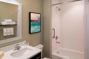 - TownePlace Suites by Marriott Foley