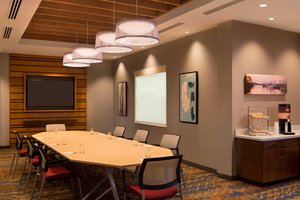 Meeting Facilities - TownePlace Suites by Marriott Foley