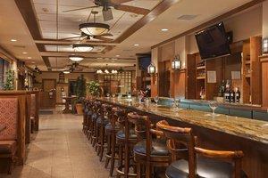 Restaurant - Trader Duke's Hotel South Burlington