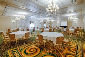 Meeting Facilities - Trader Duke's Hotel South Burlington