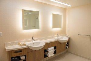 Suite - SpringHill Suites by Marriott Lancaster