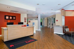 Lobby - TownePlace Suites by Marriott Estero