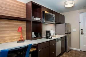 Suite - TownePlace Suites by Marriott Estero