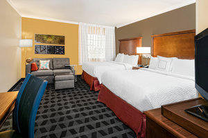 Suite - TownePlace Suites by Marriott Northwest San Antonio