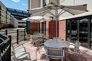 Other - SpringHill Suites by Marriott St Louis Brentwood