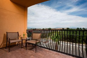 Towneplace suites by marriott airport tucson az see - 2 bedroom suite hotels in tucson az ...