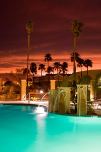 Towneplace suites by marriott airport tucson az see discounts for 2 bedroom suite hotels in tucson az