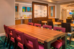 Other - SpringHill Suites by Marriott Gaithersburg