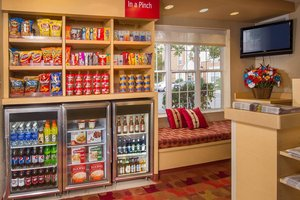 Other - TownePlace Suites by Marriott Falls Church