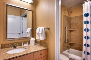 - TownePlace Suites by Marriott Yuma