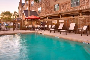 Recreation - TownePlace Suites by Marriott Yuma