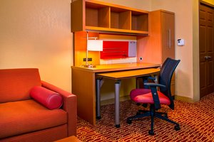 Suite - TownePlace Suites by Marriott Falls Church